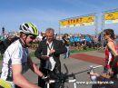 Start-Marathon_HM-091