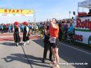 Start-Marathon_HM-095